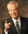 Lessons from Zig Ziglar - Positive Attitude
